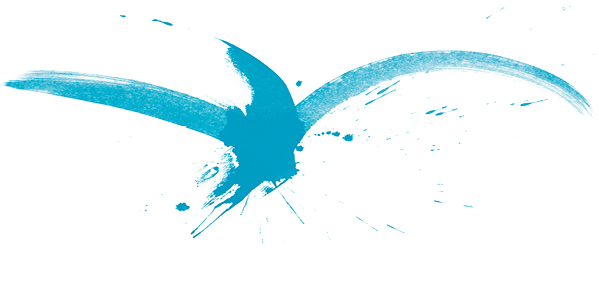 Petra Lettermann Logo