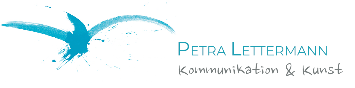 Petra Lettermann