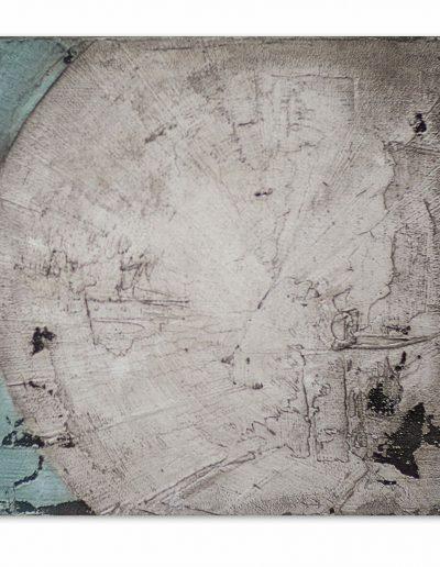 Petra Lettermann Landschaft II